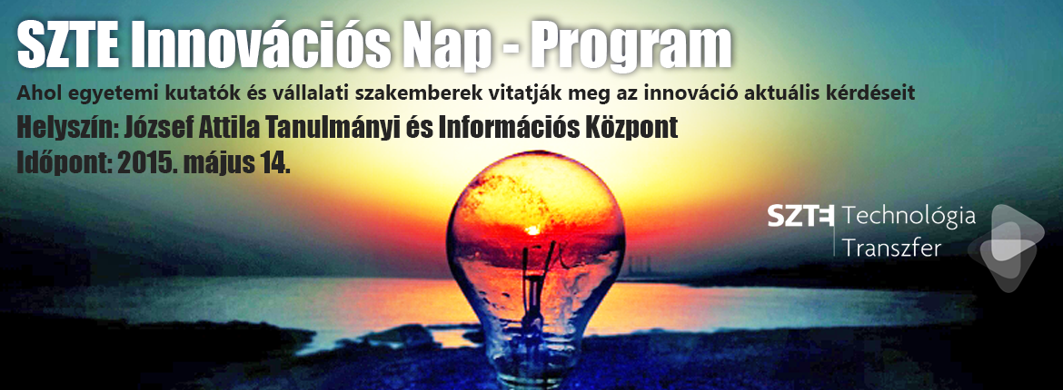 Banner-InnoNap_program1170x430