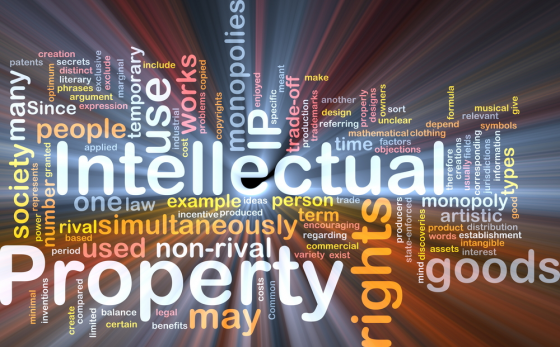 intellectual_property_560x347